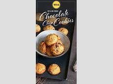 delicious dairy free sugar cookies_image
