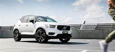 best volvo t5 2019 review 2019 volvo xc40 t5 term review part five