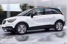 Opel Umweltprämie 2017 - altfahrzeug eintausch opel umweltpr 228 mie news autowelt