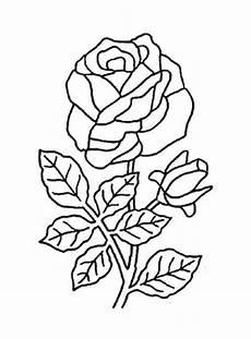Ausmalbilder Blumen Pdf Ausmalbilder 7 Kostenlos Ausdrucken