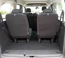 vauxhall combo xl review it s an mpv that excels