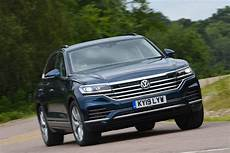 2019 volkswagen touareg 3 0 tsi review price specs and