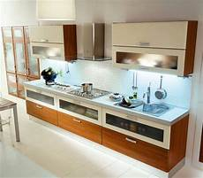 22 cute small kitchen designs and decorations interior design inspirations