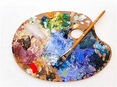 Best Artist Palette Stock Photos Pictures Royalty Free