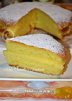 Torta Di Pistacchi Con Crema Pasticcera Melizie In Cucina Ricetta Nel 2020 Idee Alimentari | torta con crema pasticcera all arancia soffice e golosa
