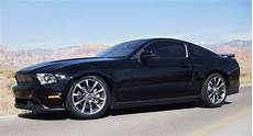 2011 2014 Mustang V8 Pic Thread Page 2 Ford