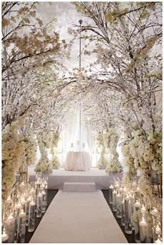 Wedding Ideas Ceremony