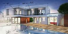 Hausbau Planung Alle Baumanagement Schritte Im Detail