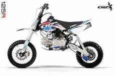 moto 125 dirt occasion pas cher passionn 233 de voiture et moto