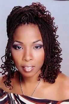 african hair braiding charlotte no 1 african hair braiding