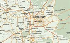 Wetter Paderborn - paderborn location guide