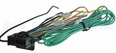 wire harness for pioneer avic f7010bt avicf7010bt pay