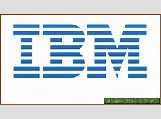 List Of Software Companies In Usa 2020 Cheapest Price