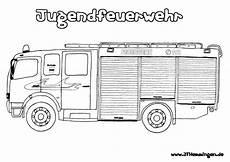 Malvorlagen Feuerwehr Einfach Feuerwehr Malvorlagen Feuerwehrmann Sam Ausmalbilder