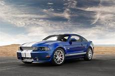 mustang gt 2014 2014 shelby mustang gt drive