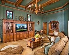 Fleur De Lis Living Room Decor