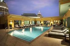 at hotel contessa san antonio tx hospitality online