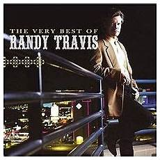 best of the best of randy travis
