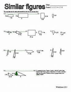 19 best ideas about similar figures unit on pinterest mini books student and math