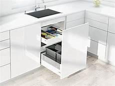 küchenschrank mit schubladen sp 252 lenunterschrank mit innenliegender schublade wohnung