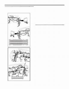mitsubishi l200 manual part 186