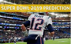 category nfl betting news sports betting tips news and analysis