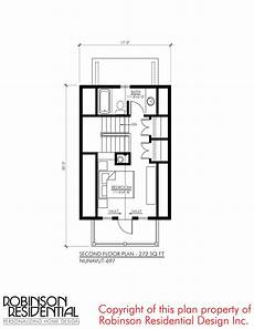 structural insulated panel house plans nunavut 697 how to plan structural insulated panels