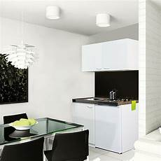 Miniküche Mit Geräten - minik 252 che gebraucht sonstige preisvergleiche