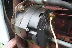 c 243 mo conectar un alternador en un tractor pretexsa com