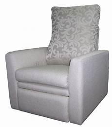 andrea fauteuils zerog ergonomiques alpha mobilier