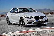 bmw m2 competition leasing f 252 r 498 im monat brutto