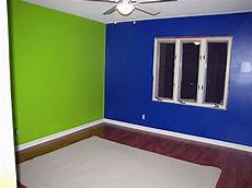 best paint color to sell a home claim furniture bedroom real estate brokers appraisals