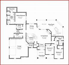 2000 sq ft house plans india 2000 sq ft house plans and sq foot house plans new ft