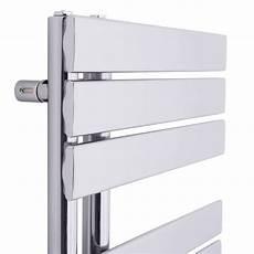 Bathroom Towel Rails by Heated Towel Rail Bathroom Radiator Designer Flat Panel