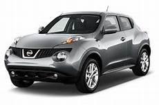 Nissan Juke Erfahrungen - nissan juke tests erfahrungen autoplenum de