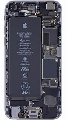 iphone 7 inside wallpaper hd wallpaper do interior do iphone 6 6 plus cocatech