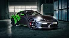Fahrzeugfolierung Car Wrapping Blickwerbung Werbetechnik