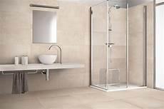badezimmer fliesen sandfarben modern faszinierend schlafzimmer inspiration 220 ber badezimmer