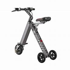 aliexpress buy 3 wheel foldable electric scooter