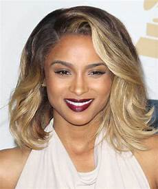15 ciara short bob hair bob hairstyles 2018 short