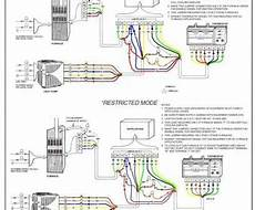 lennox thermostat wiring diagram most lennox furnace thermostat wiring diagram best of with
