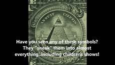 nwo illuminati must see new illuminati disney 2013 nwo