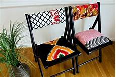Apartment Therapy Diy by Hunterf01 3 Easy Diy Chairs For Your Bowl