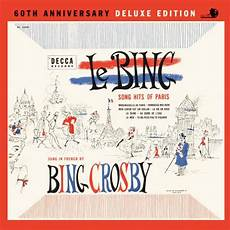 Le Song Hits Of Crosby Songs Reviews
