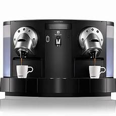 gemini 200 coffee machine nespresso pro