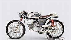 Modifikasi Suzuki A100 by Begini Tilan Modifikasi Suzuki A100 Jadi Gaya