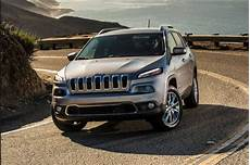 jeep trailhawk 2020 2020 jeep trailhawk photo and concept 2019