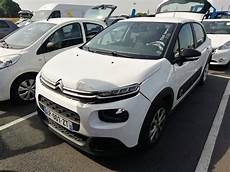 citroën c3 feel business citroen c3 societe business r c3 societe bluehdi 75 feel