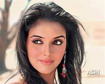 My Toroool HD Wallpaper Of Asin