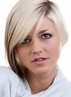 haircuts to make thin hair thicker